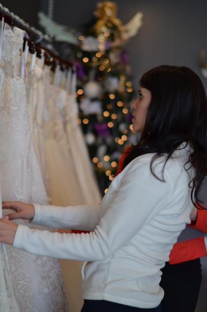 babies christmas & janines dress 047