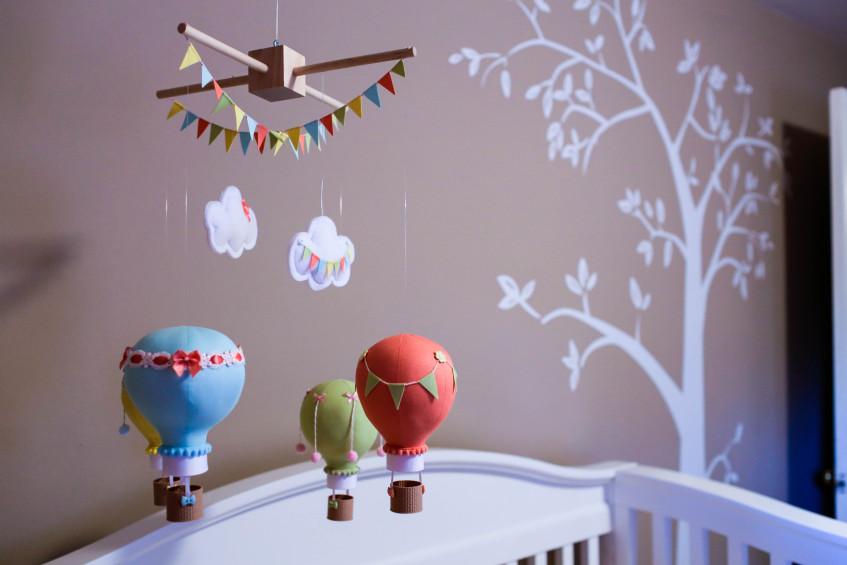 Nursery-38
